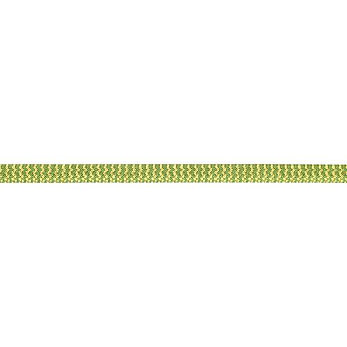 MAGNON 11 mm - Corda dinamica