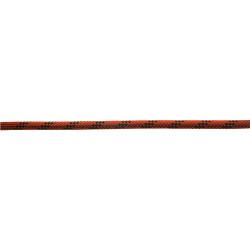 IRIDIUM 10.5 mm - Corda semi-statica