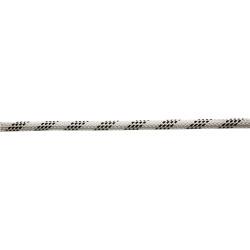 IRIDIUM 11 mm - Corda semi-statica