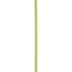 MAMBO® 10,1 mm