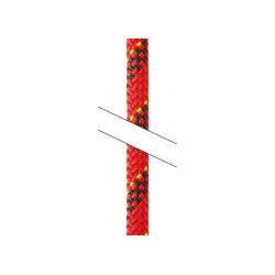 VECTOR 12,5 mm