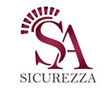 SA Sicurezza Shop